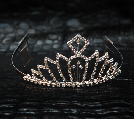 Indian Crown , Polky Crown , Silver Crown , Victorian Crown, crown